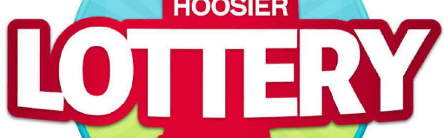 Guide for Playing Hoosier Lottery