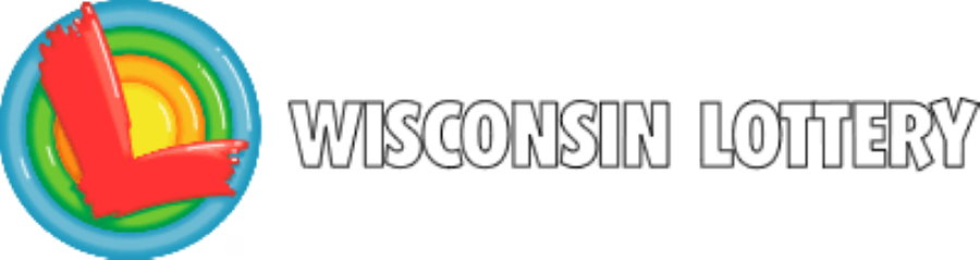 Wisconsin Lottery Guide