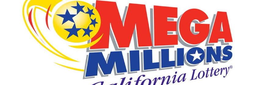 California Lottery Guide