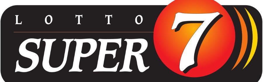 Super 7 Lottery Canada