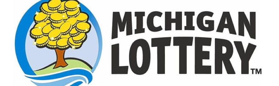 Michigan Lottery Guide